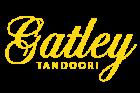 Gatley Tandoori